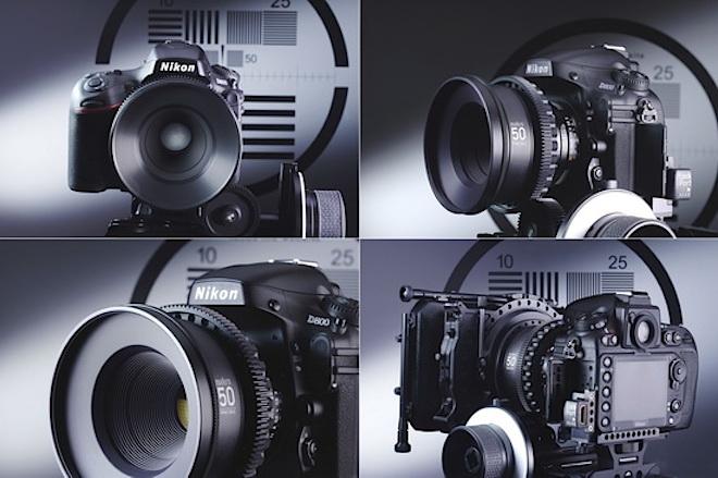 lockcircle-prime-circle-xt-f-custom-lenses-nikon-f-mount