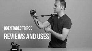 tt-tripods