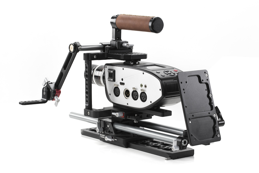 wooden-camera-leather