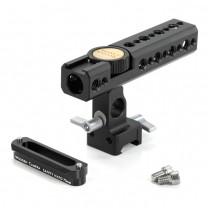 wooden-camera-nato-handle