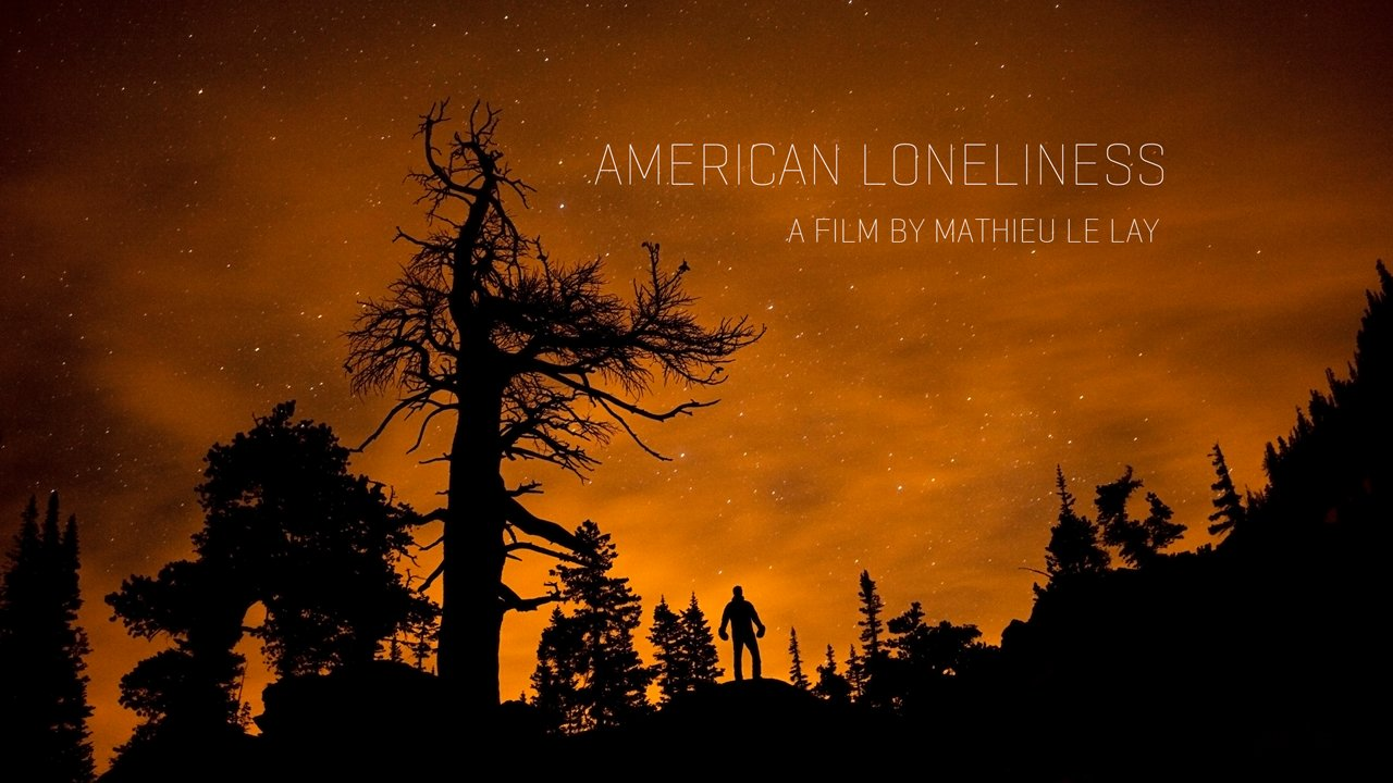 Making of American Loneliness