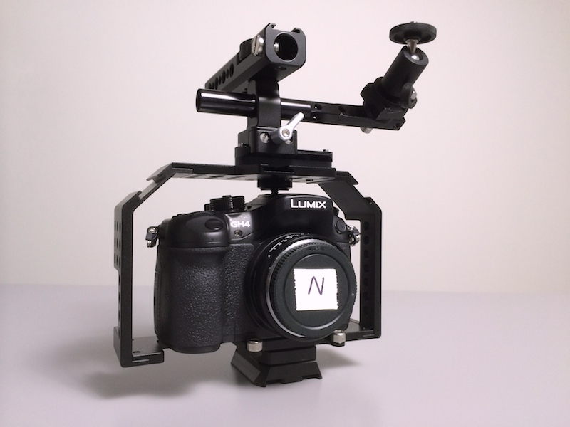 gh4-cage