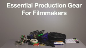 production-gear
