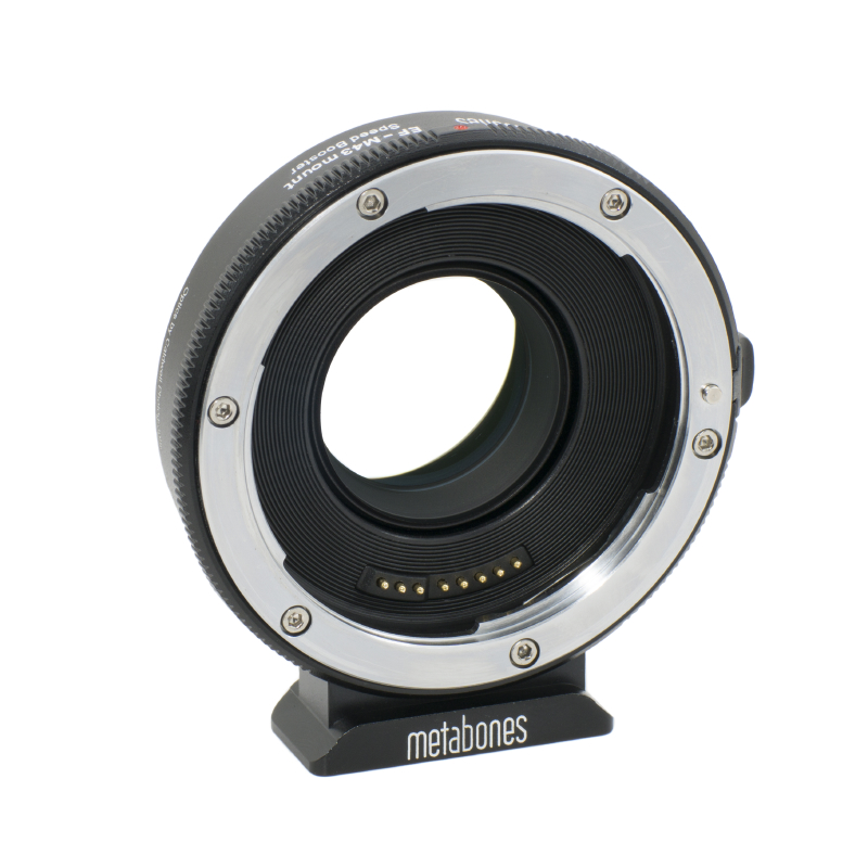 canon-to-mft-speed-booster