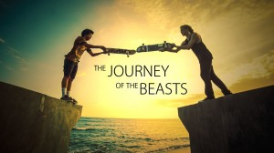 Video thumbnail for vimeo video Monday Like: The Journey of the Beasts - DSLR Video Shooter