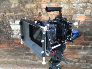 Gear Deal: $100 Off the Rokinon 14mm Lens