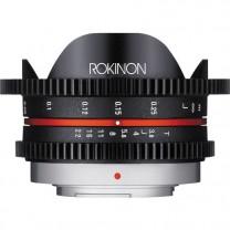 rokinon-7.5mm-1