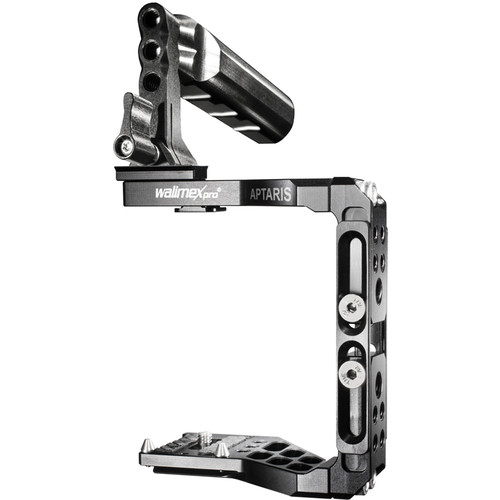 walimext-dslr-cage