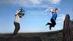 Movidiam_Banner_Image