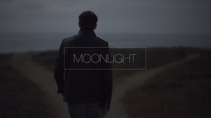 "Video thumbnail for vimeo video Monday Like: ""Moonlight"" Sony A7s Film - DSLR Video Shooter"