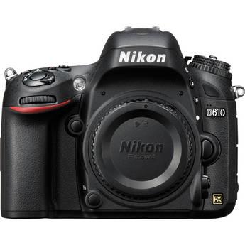 nikon_d_610_digital_slr_body_1008264