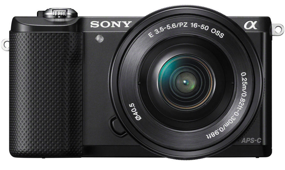 The Best Cheap Video Camera Right Now