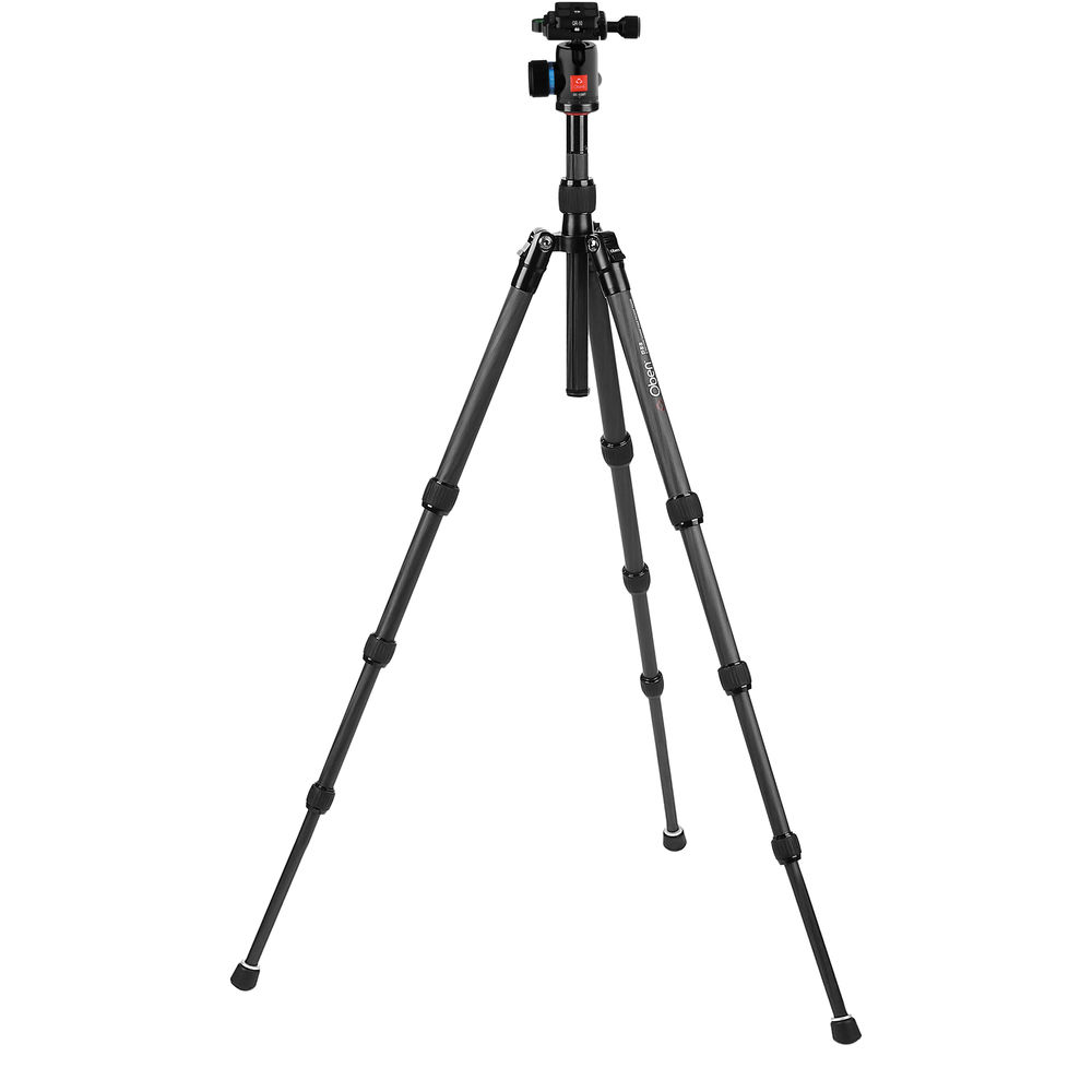 Favorite Travel Tripod $220 Off Today Only