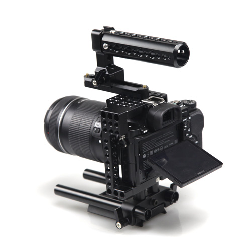 SMALLRIG-SONY-A7S-Cage-Kit-1520_08
