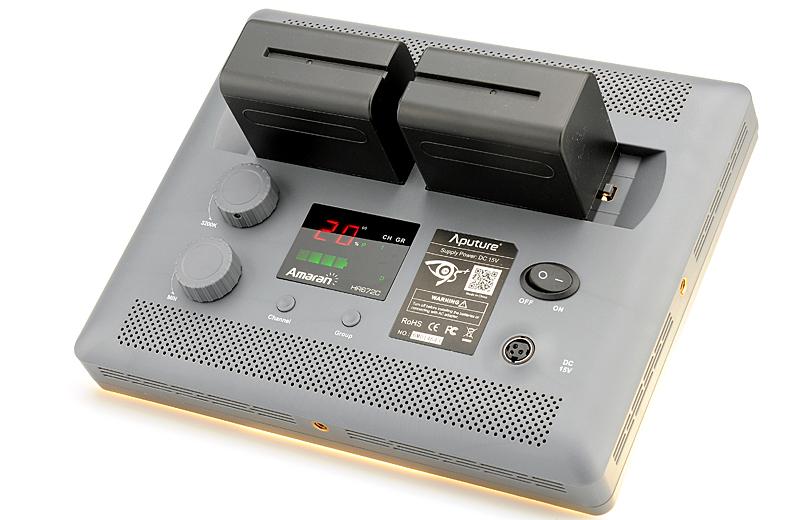 aputure-hr672c-led-video-light-672-leds-6620-lumens-adjustable-color-temperature-2.4ghz-wireless-remote-[2]-4168-p
