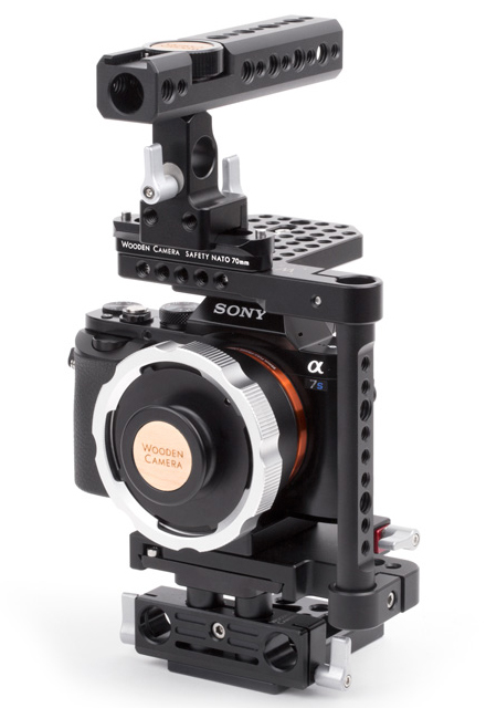 e-mount-to-pl-mount-adapter