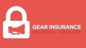 gear-insurance