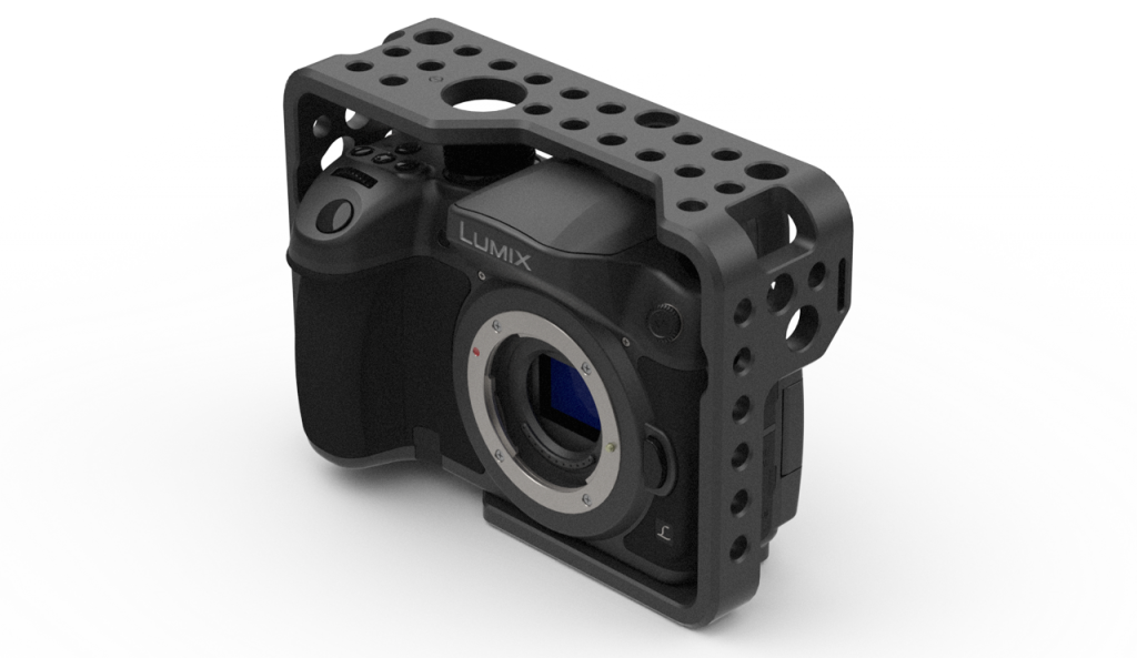 CONTINEO_GH4_ISO_LEFT_FRONT