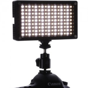 Genaray LED Panel for $79 Today Only