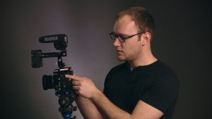 Turning Your Camera Into a Mini Canon C100