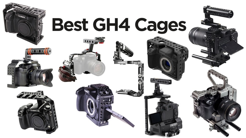 gh4-cages