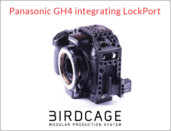integrating_lockport