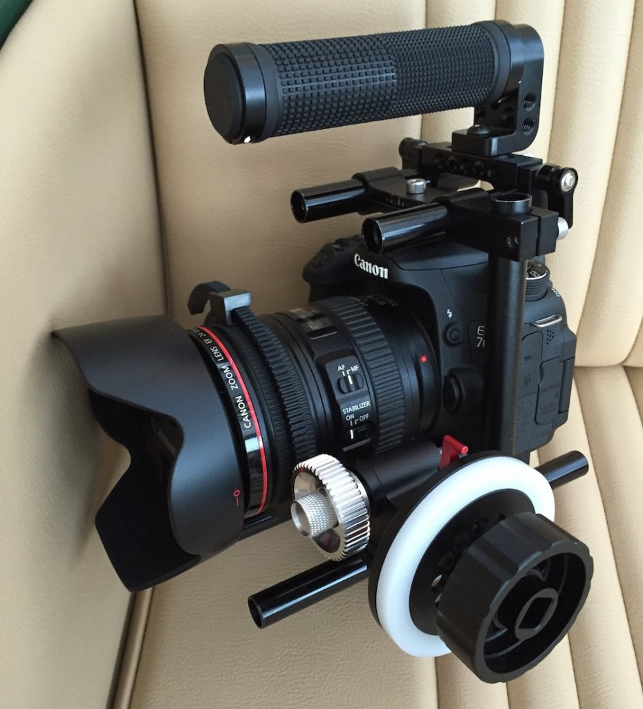 Camera Diy Dslr Camera cheap diy dslr camera cage photo 04 03 2015 17 21 39