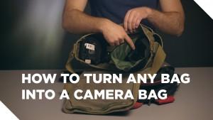 any-bag