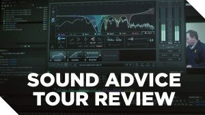 Sound Advice Tour Review