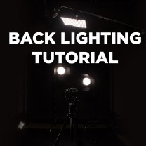 backlighting-tutorial