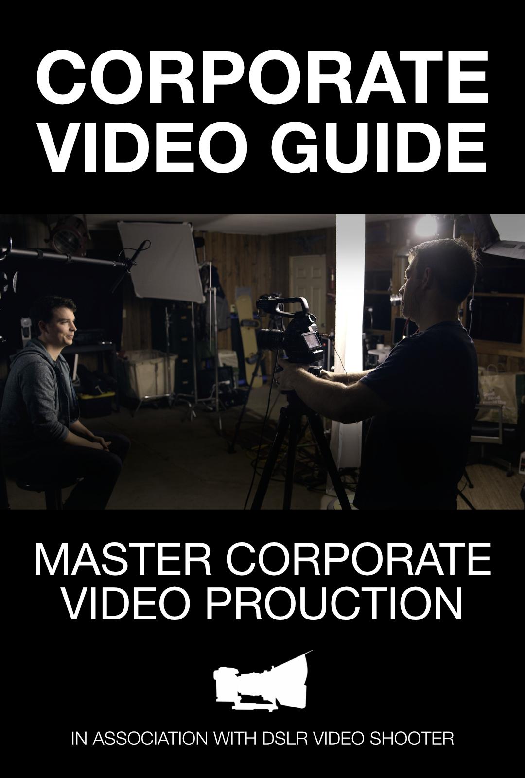 vimeo-poster