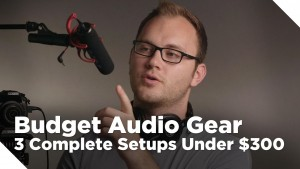 budget-audio-gear