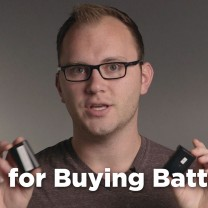 buying-batteries