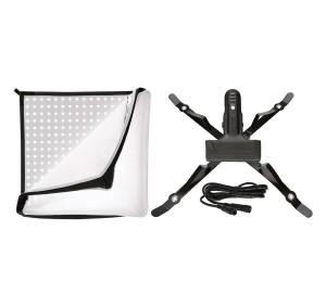flex-led-10x10-video
