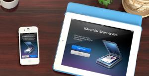 Scanner-4.1-appstore-ipad-51