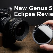 genus-solar-eclipse-review