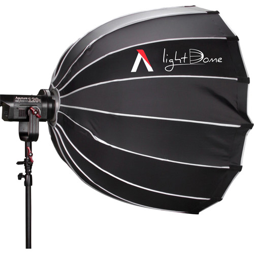 aputure-light-dome-review1