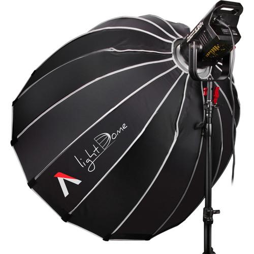 aputure-light-dome-review3