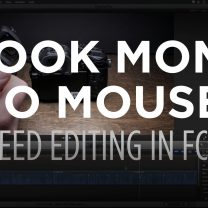 fcpx-speed-editing