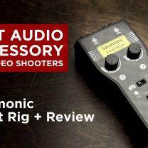 saramonic-smart-rig-plus-review