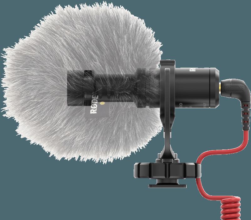 rode-rode-videomicro-mikrofon-von-rode-196659489-jpg