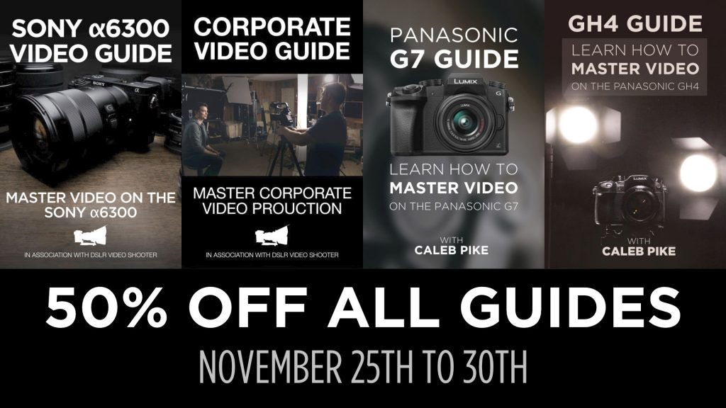 black-friday-guide-sale