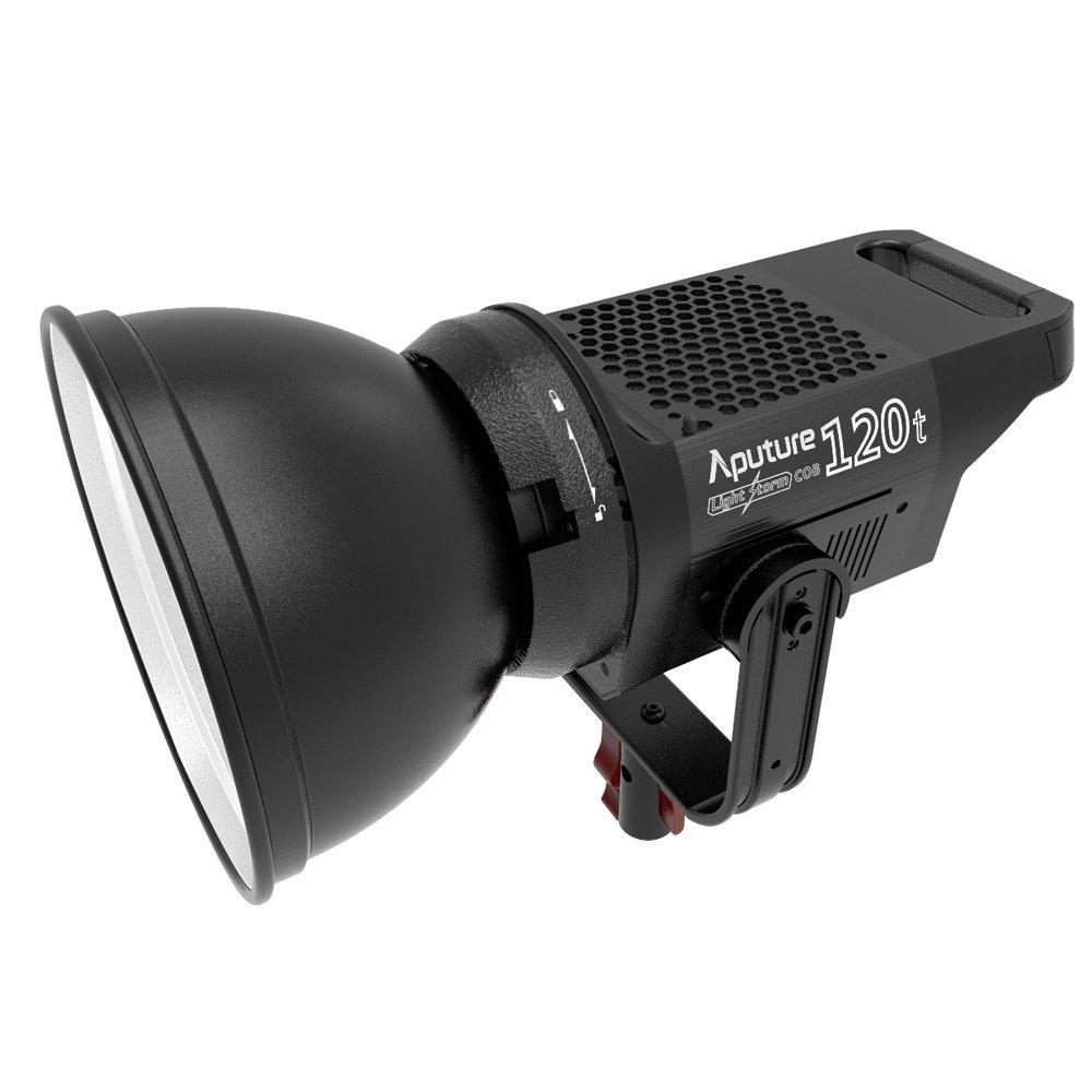 F28 Is A Full Thumb Up Grip Hot Shoe Kamera Fuji Nikon Sony Dll Savesave