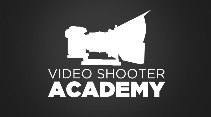 New Academy! Guides On Sale