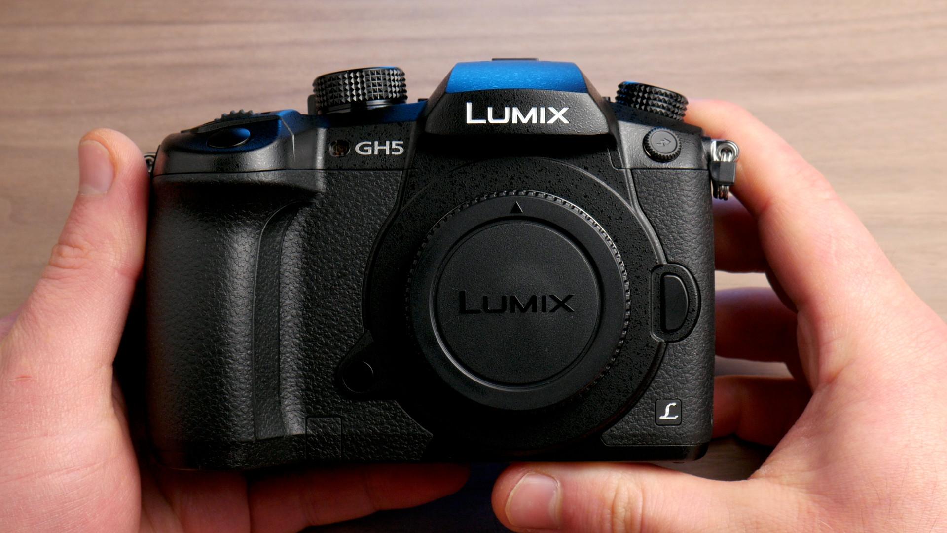 DSLR and Cinema Camera Reviews