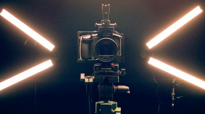 ITS FINALLY HERE! – GH5 Guide Trailer and Upcoming Videos