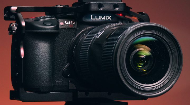GH5s ISO: How High Can You Actually Go In Low Light?